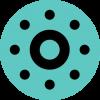 tripwheels.com favicon